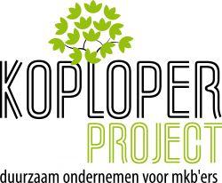 Koploper_logo