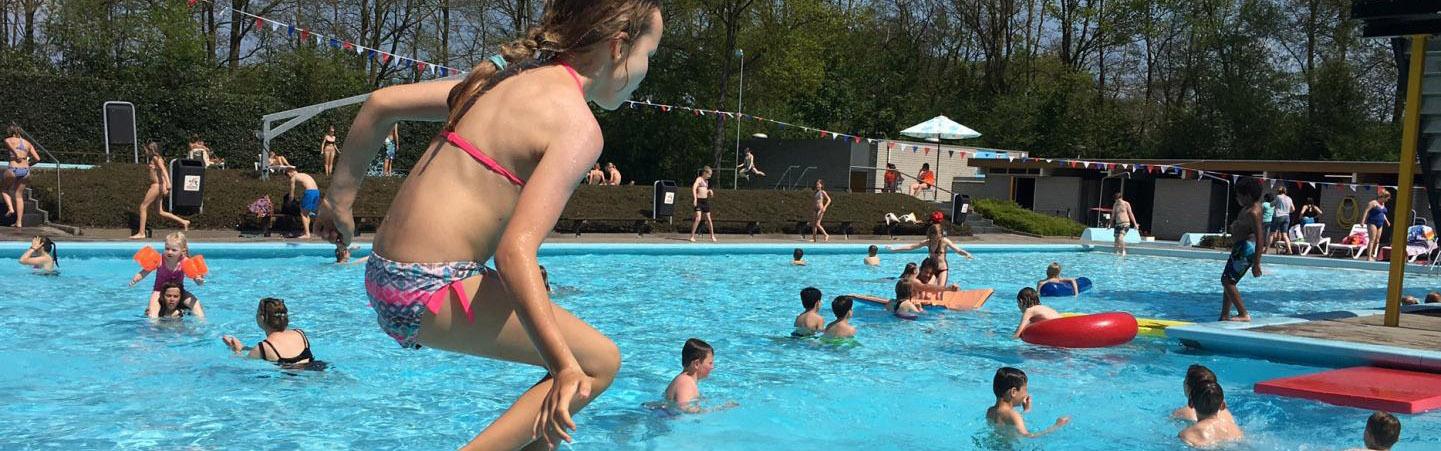 swimbad_0