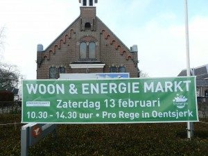 woon en energiemarkt